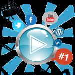 Video Pazarlama İle Etkili Reklam Daha Çok Satış