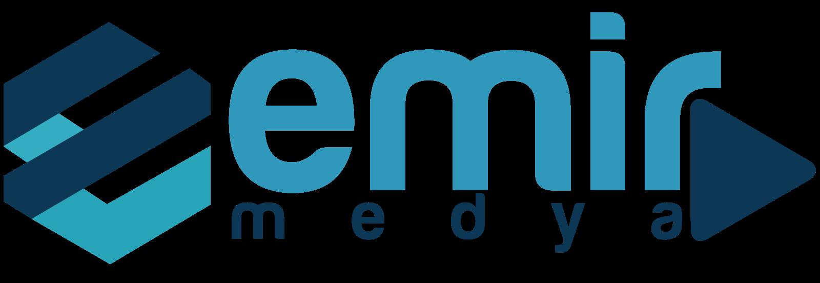 Emir Medya