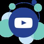 Online Video Pazarlamanın Önemi