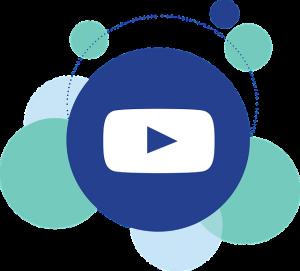 online video pazarlama