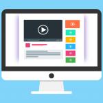 Video İçerik Pazarlamasında Dikkat Edilmesi Gerekenler