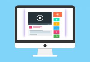 tanıtım videosu içerik pazarlama