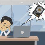 Yazılım Firmaları İçin Animasyon Reklam Videosu