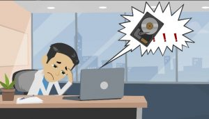 yazılım firmaları için animasyon reklam videosu